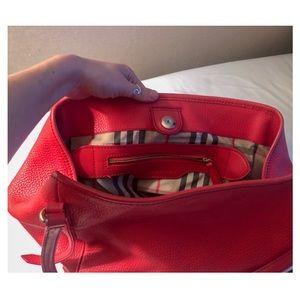 Burberry Bags - Burberry Handbag
